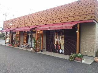 ホワイトデー対策!菓子工房あおい@茨城県守谷市