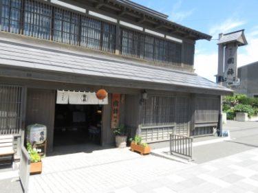 【2016年12月5日廃線】JR留萌本線 増毛駅周辺の立ち寄り観光スポット