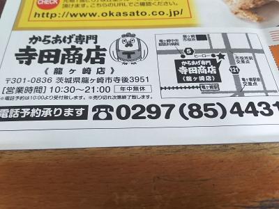 DSC_4863.JPG