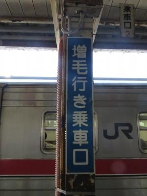 IMG_3938.JPG