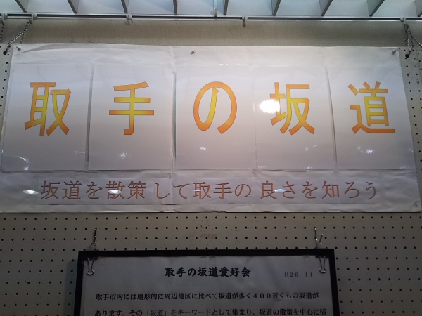 DSC_1051.JPG