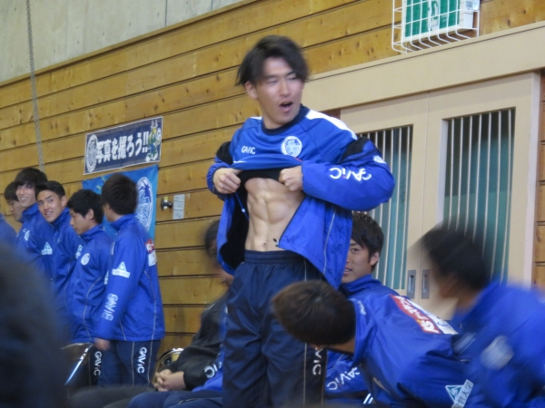 IMG_7550.JPG